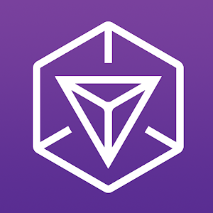 Ingress Prime PC Download / Windows 7.8.10 / MAC