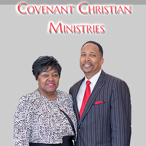 Download Covenant Christian Ministries For PC Windows and Mac