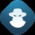 App Секреты шпиона в ВК (VK) APK for Windows Phone