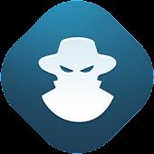 Секреты шпиона на ВК (ВКонтакте, VK)
