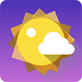 Weather & News APK for Bluestacks