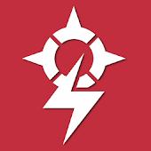 Download KY PowerMap APK on PC