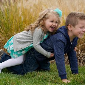 by Kellie Jones - Babies & Children Children Candids ( Emotion, portrait, human, people,  )