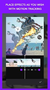 App Movie Maker Filmmaker(YouTube) APK for Windows Phone