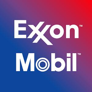 Exxon Mobil Speedpass+ For PC