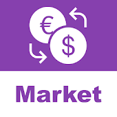 Download Easy Market Analyzer APK on PC
