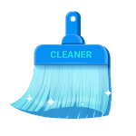 2018 Cleaner - speed booster & clean master For PC / Windows / MAC