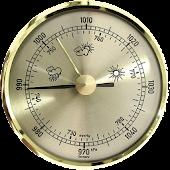 Barometer pro - kostenlos