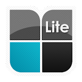 Ultra Explorer lite (Beta)