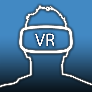 Welcome to Virtual Reality for Android