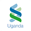 Standard Chartered Mobile (UG) APK for Ubuntu