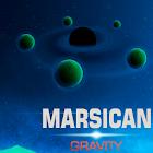 Marsican gravity 1.1