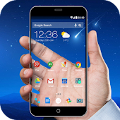 Download Full Transparent Screen 3.3 APK