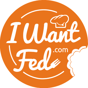 iWantFed - Order Your Takeaway