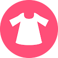 App Fashion Styles CoordiSnap apk for kindle fire