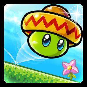 Bean Dreams For PC (Windows & MAC)