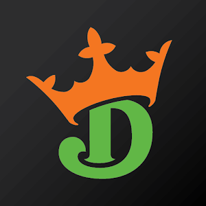 🏈 DraftKings - Daily Fantasy Football for Cash 🤑 Online PC (Windows / MAC)