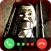 App Real call from Slappy dummy APK for Windows Phone