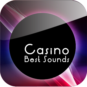 Casino Best Sounds for PC-Windows 7,8,10 and Mac