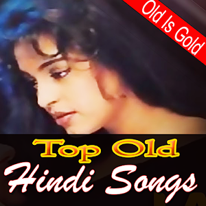 Download Top Old Hindi Songs for Windows Phone