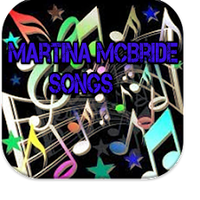 Martina McBride Songs