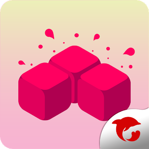 10Cube For PC (Windows & MAC)