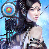 Download Full Royal Archery King 2017 1.2 APK