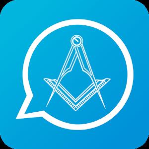 Masonic Emoticon For PC / Windows 7/8/10 / Mac – Free Download