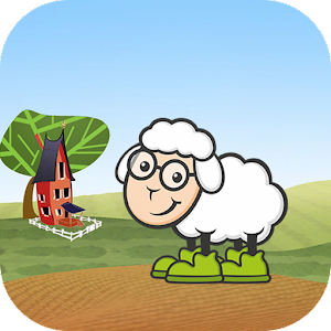 Home Sheep Home Free Game