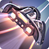 Download Full Cosmic Challenge 2.95 APK