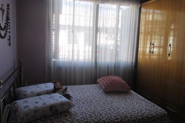 Apto 3 Dorm, Navegantes, Porto Alegre (AP0505) - Foto 8