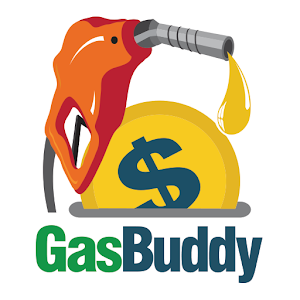 GasBuddy - Find Cheap Fuel