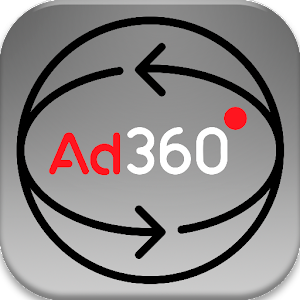AdMision360 for PC-Windows 7,8,10 and Mac