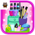 Game Monster Sisters 2 Home Spa apk for kindle fire