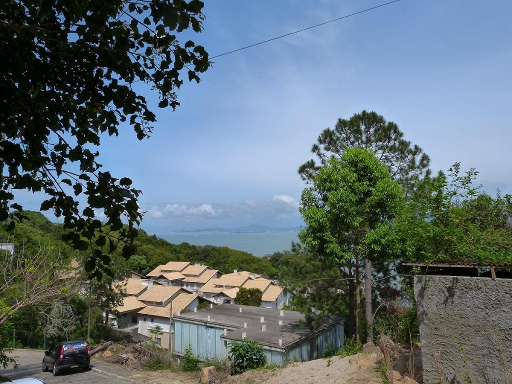 Terreno, Sambaqui, Florianópolis (TE0287) - Foto 4