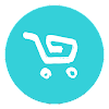 Shoplist Whatobuy PRO