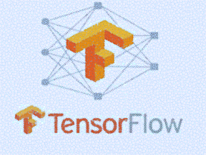 Reading CSV data from Remote File in TensorFlow | Machine