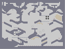Thumbnail of the map 'anger vault'