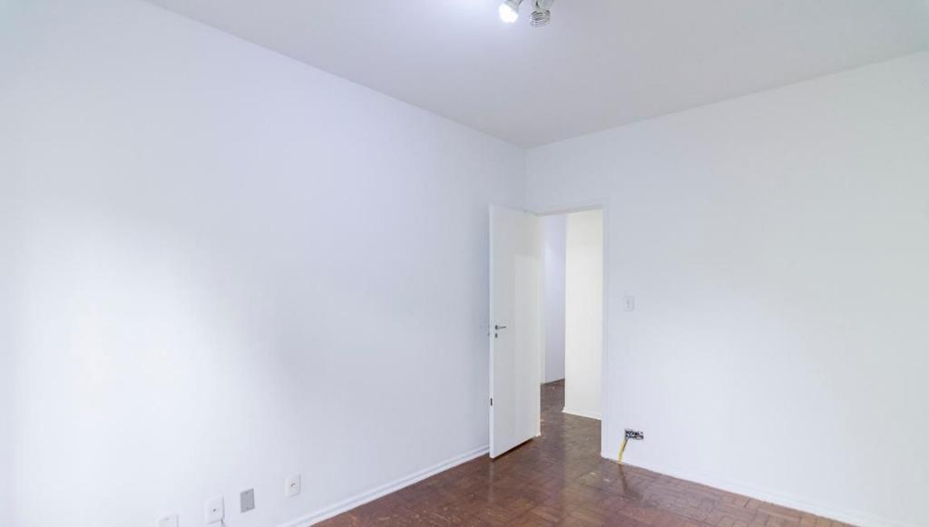 Sobrado com 5 dormitórios para alugar, 192 m² por R$ 4.500/mês - Vila Alpina - Santo André/SP