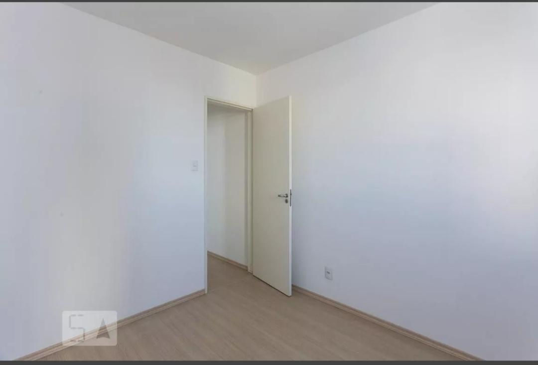 Apartamento para Venda/Locação - São Judas