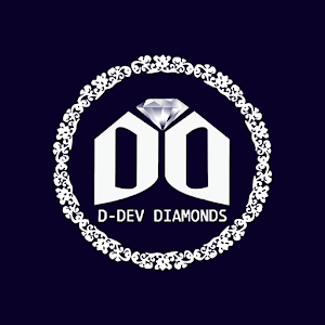 D Dev Diamonds for PC-Windows 7,8,10 and Mac