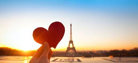 10 romantische steden voor citytrips