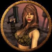 Free Secret Guardian Ancient City APK for Windows 8
