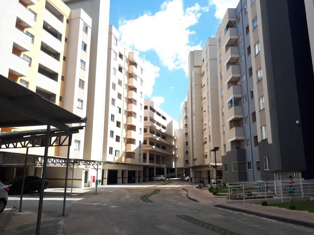 Imagem Apartamento Joinville Santo Antônio 2074618