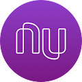 Nubank APK for Bluestacks