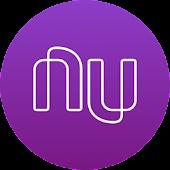 App Nubank version 2015 APK