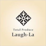 Total Produce Laugh-La【ラフラ】 APK Image
