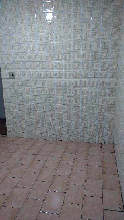 Apto 3 Dorm, Vila Marieta, Campinas (AP0598) - Foto 7
