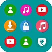 App Play KBC Jio Chat APK for Windows Phone