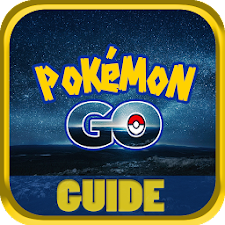 Tips Pokémon Go new